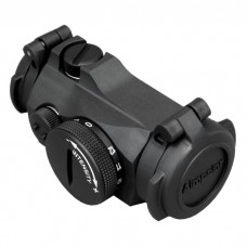 Aimpoint Micro H-2 Without Mount