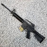 Original Colt Government A2 Carbine