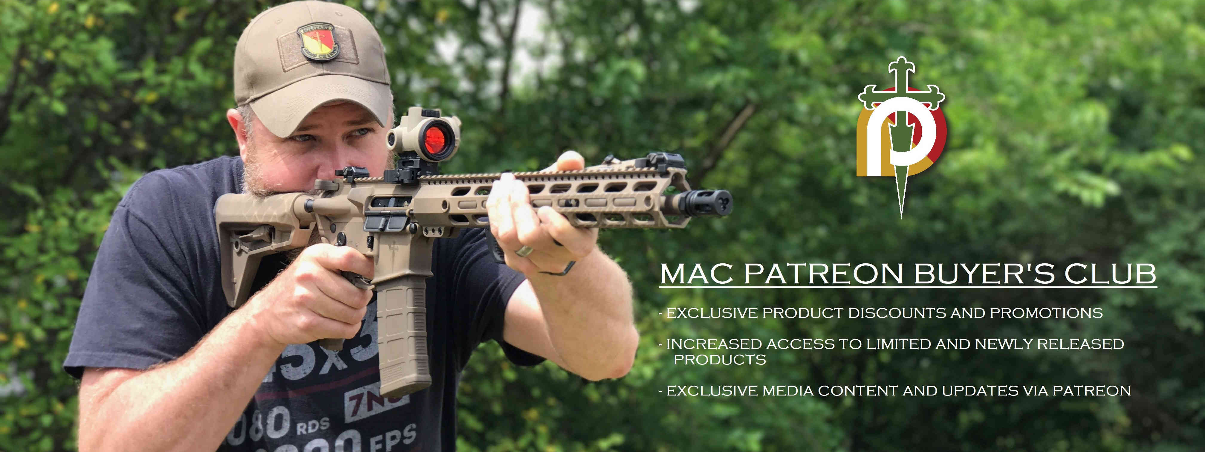 MAC Patreon Slide