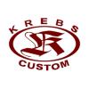 Krebs Custom