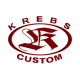 Krebs Custom