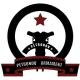 Petronov
