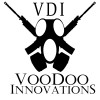 VooDoo Innovations