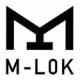 M-LOK Accessories