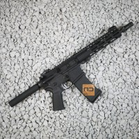 ADM UIC MOD 2 Pistol - 300 Blackout