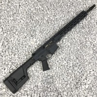 "AMERICAN DEFENSE UIC-10A .308 18"" - PRS Stock"