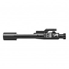 Aero Precision 5.56 Bolt Carrier Group