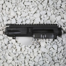 Aero Precision M5 .308 Assembled Upper Receiver