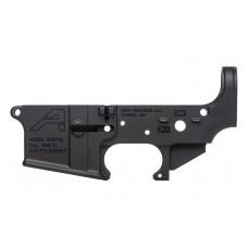 Aero Precision Pistol Marked Stripped Lower