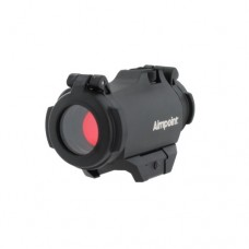 Aimpoint Micro H-2 w/ Standard Mount