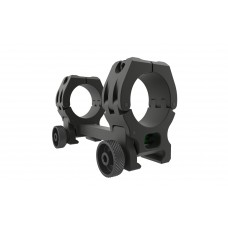 American Rifle Company M10 QD-L Scope Mount 34mm