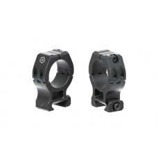 American Rifle Company M10 Scope Rings 34mm