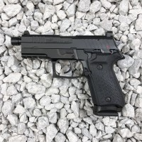 Arex Rex Zero 1TC Compact Tactical