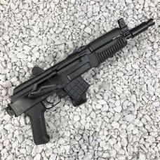 Arsenal SAM7K Pistol w/ SB Tactical Folding Brace