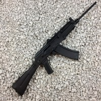 Arsenal SLR-104UR (SLR104-51)