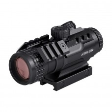 Athlon Optics Midas BTR PR41