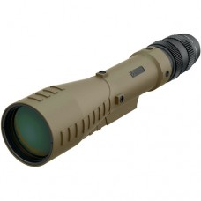 Athlon Optics Cronus Tactical 7-42x60 ED Spotting Scope