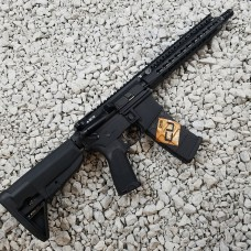 BCM CQB11 KMR-Alpha SBR (Short Barrel Rifle) (NFA)