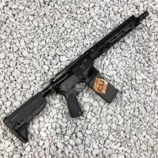 BCM CQB11 MCMR-10 SBR