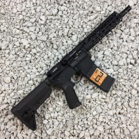 BCM CQB9 KMR-Alpha SBR (300 Blackout Short Barrel Rifle) (NFA)