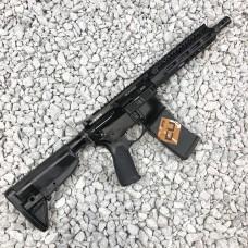 BCM CQB9 MCMR-8 SBR