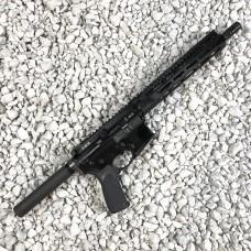 BCM Recce-11 MCMR Pistol