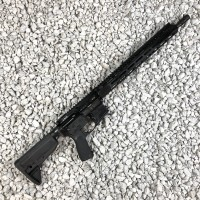 BCM Recce-16 MCMR Rifle