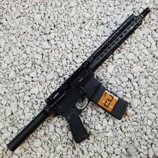 BCM Recce-11 KMR-Alpha Pistol