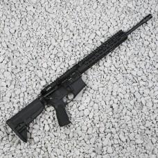 BCM Recce-14 KMR Alpha Lightweight
