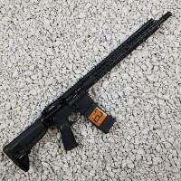 BCM Recce-16 KMR-Alpha Carbine