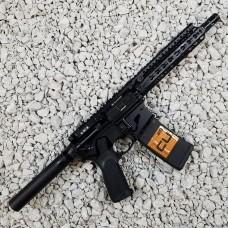 BCM Recce-9 KMR-Alpha Pistol (300 Blackout)