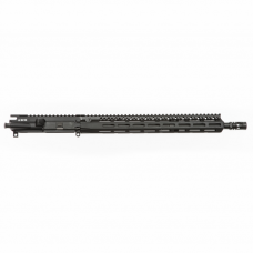"BCM Standard 16"" Mid Length Upper Receiver Group w/ BCM MCMR-15 Handguard"