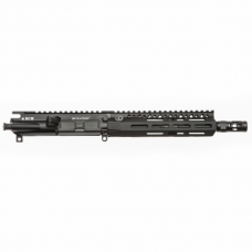 "BCM Standard 9"" 300 Blackout Upper Receiver Group w/ BCM MCMR-8 Handguard"