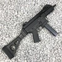 B&T APC9 PRO Pistol