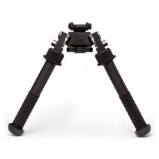 Atlas Bipod - BT10
