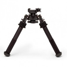 Atlas Bipod - BT46-LW17