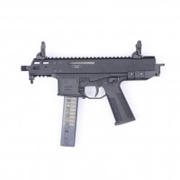 B&T GHM9 Compact