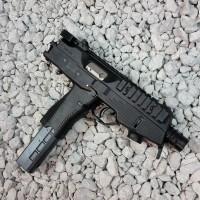 B&T TP9-N 9MM Pistol