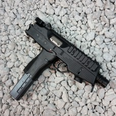 B&T TP9-N 9MM Pistol