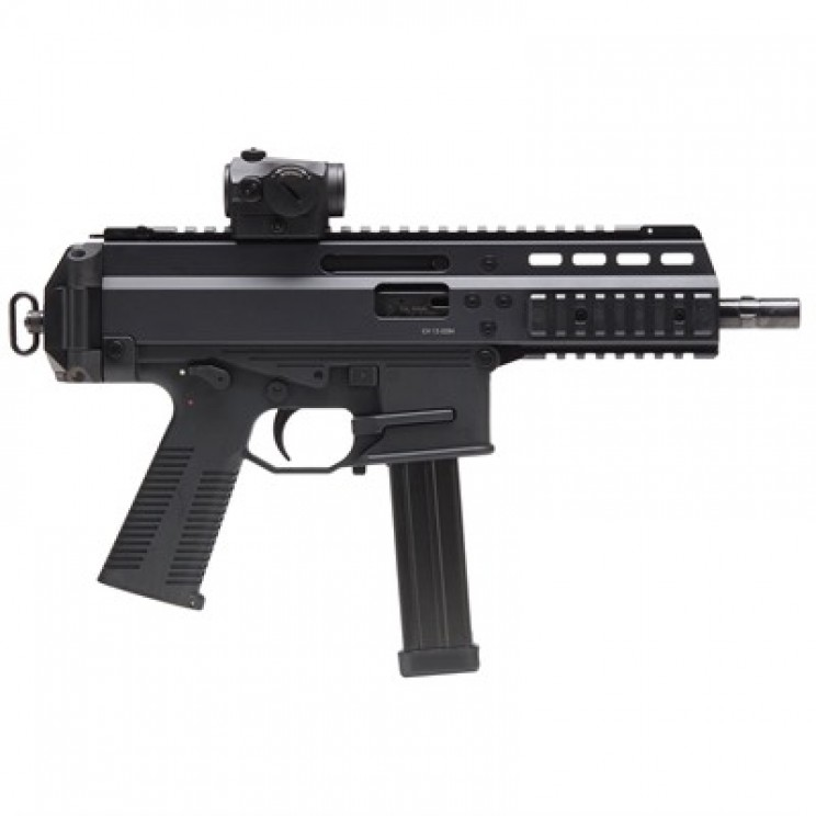 B&T APC45 .45 ACP Pistol