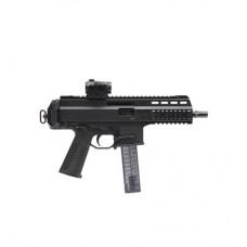 B&T APC9 9mm Pistol