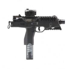 B&T TP9 9MM Pistol