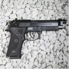 Beretta M9A3 - Black