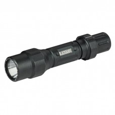 Blackhawk Night-OPS Legacy Tactical Handheld Light L-6V