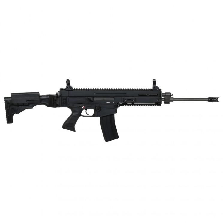 CZ 805 Bren S1 Carbine