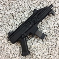 CZ Scorpion EVO 3 S1 Pistol (Newer Model)