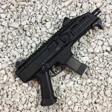 CZ Scorpion EVO 3 S1 Pistol (Newer Model)