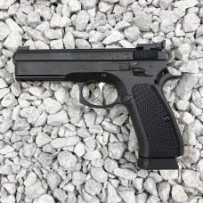 CZ 75 SP-01 Shadow Target II