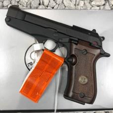 Beretta 86 - Used