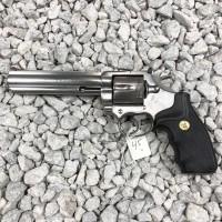 Colt King Cobra - Used